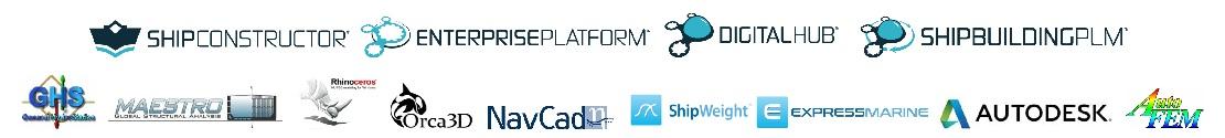 Visit our NDAR website